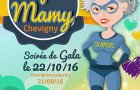 Super Mamy, le grand défi