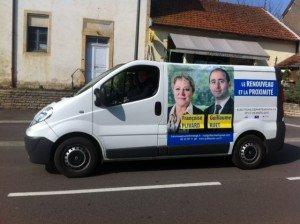 La permanence volante des élections départementales pto-1-300x224
