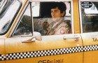 Taxi driver, c'était avant