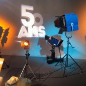 France 3, 50 ans de télévision