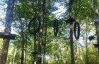 Acro'Mania, le loisir vert