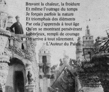 medium_facteur_cheval_aphorisme