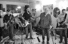 Une soirée «bar rock» au FCJ