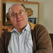 Jean-François Guichard, au coeur du processeur