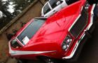 Gran Torino, la belle américaine