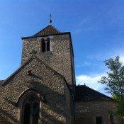 Eglise ou la vraie vie