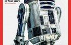 R2-D2 touché coulé