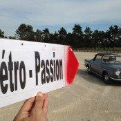 Rétro Passion, 22 ans au compteur