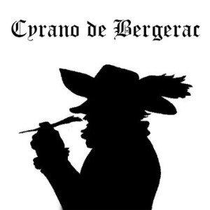 cyrano-de-bergerac-300x300