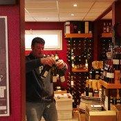 Cavavin : Le Beaujolais au masculin et féminin