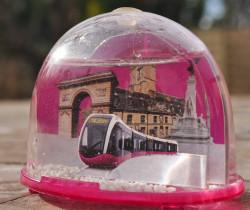 Chevigny, un tramway nommé désir