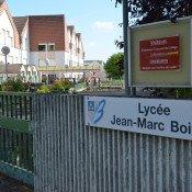 Chevigny, le lycée Jean-Marc Boivin dans le top 10