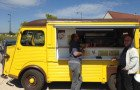 Un Food truck sucré salé
