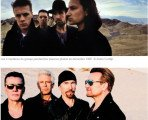 The Joshua Tree, 30 ans plus tard