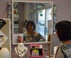 Un samedi bien-être avec l'Institut de beauté Aloès
