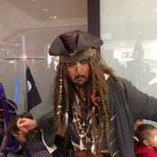 Cœur de pirate à Quetigny