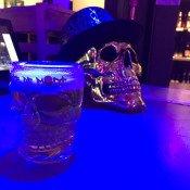 Soirée Halloween et concert  Rock au M'Beer