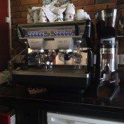 Un café avec le maire au Liberty Bar de Chevigny