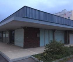 Un labo de charcuterie va s'installer au Breuil