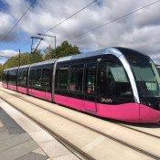 Le tramway nommé désir sur les rails ?