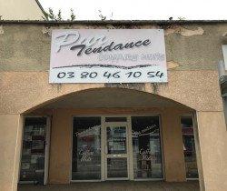 Réouverture du salon de coiffure Pur Tendance