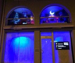 Une nouvelle «vitrine» sur Chevigny