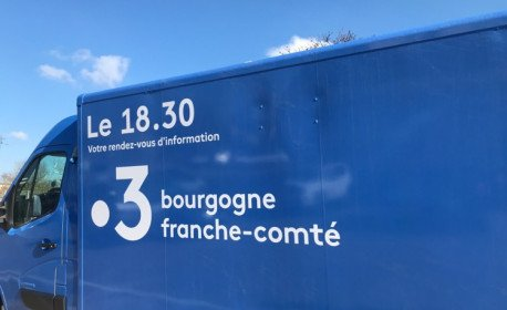 Confinement 1 : résilience et solidarité. Chevigny sera à l'honneur dans le 18.30 de France 3 Bourgogne