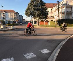Chevigny Tour à vélo, tous en selle le 29 mai